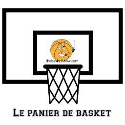 Le panier de basket lepanierbasket twitter - Panier de basket junior ...