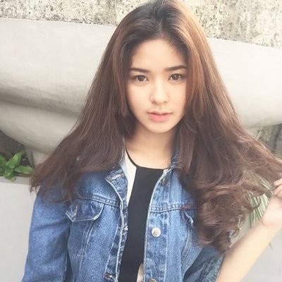 loisa 37m followers, 283 following, 866 posts - see instagram photos and videos from loisa andalio (@iamandalioloisa.