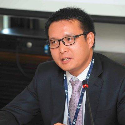 Guo Cunhai