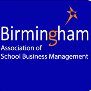 Schools & Academies Logo 2020