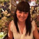Roxanne Lowe - @rlowe381 - Twitter