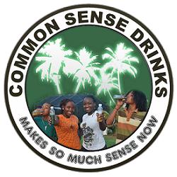 common drinks
