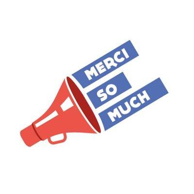 """Résultat de recherche d'images pour """"merci !"""""""