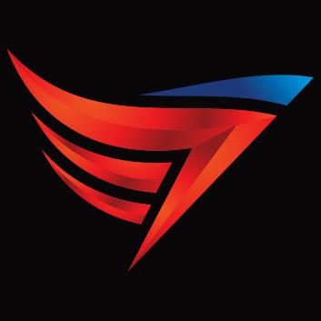 ff21c90272fc29 TradeSports (@TradeSportsUK) | Twitter