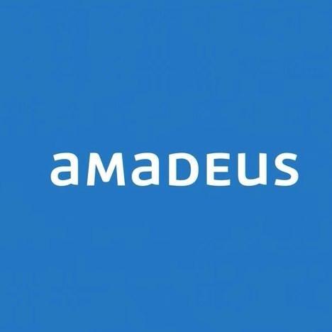 Amadeus España