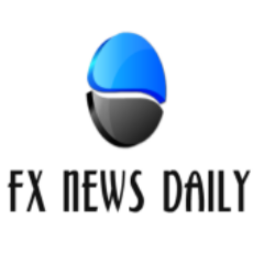 Fx news today