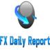 report_fx