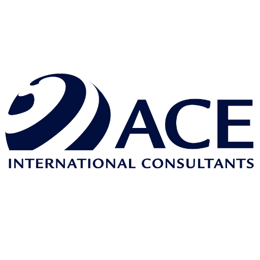 @ace_consultants
