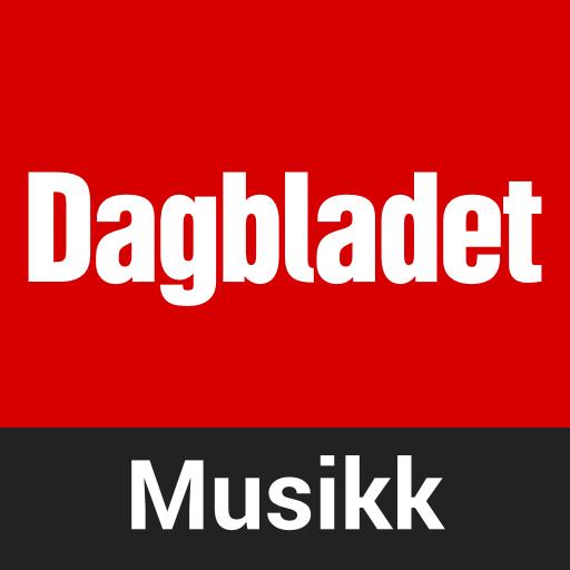 @DBmusikk