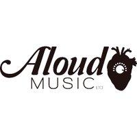 Aloud Music Ltd