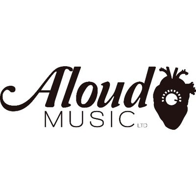Aloud Music Ltd | Social Profile