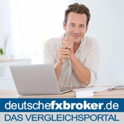 Forex broker facebook