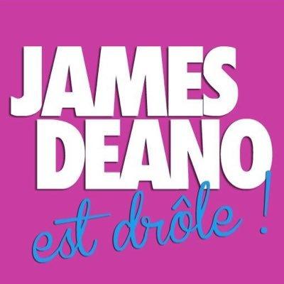 @James_Deano