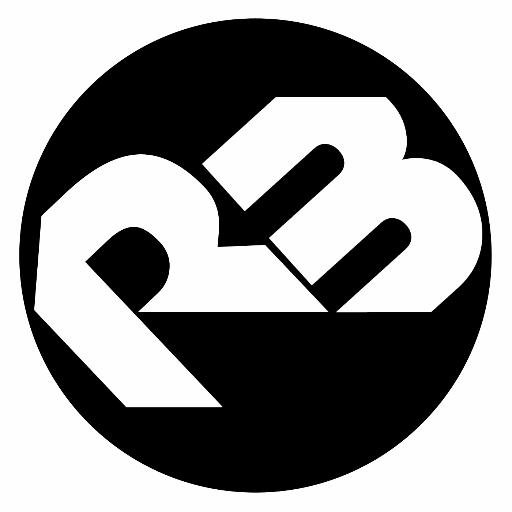 R3sizze Records