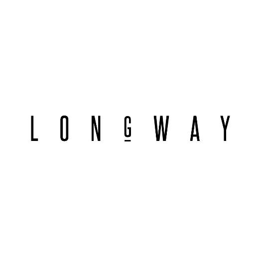 @LongWayApparel