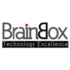 @Brainboxtech