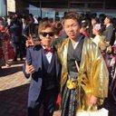 入寿弥 (@0328Toshiya) Twitter