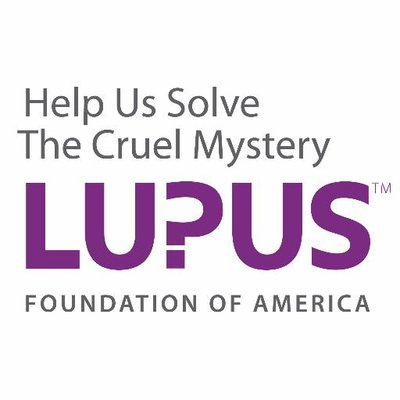 Lupus Foundation Of America Lupusorg Twitter
