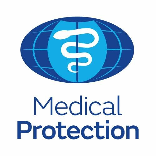 Medical Protection  🇮🇪