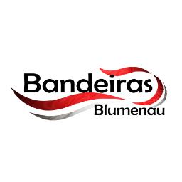 Bandeiras Blumenau Aumente A Visibilidade De Seu Negocio Com Os Windbanners Bandeiras Blumenau Kit Estrutural Mais Funcional Do Brasil Conteudo Do Kit 1 Kit Estrutural Windbanner Standard 3m Em Fullfiber