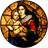 Foros Virgen María