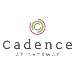 CadenceAtGateway