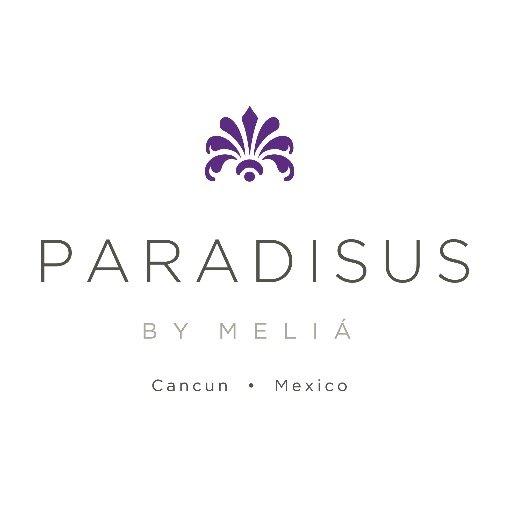@ParadisusCancun