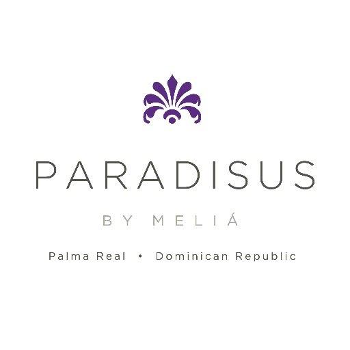 @ParadisusPReal