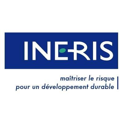 ineris_fr