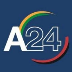 #AFRICA24