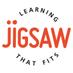 Jigsaw Learning / Elspeth