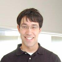 Nick Kapur ( @nick_kapur ) Twitter Profile