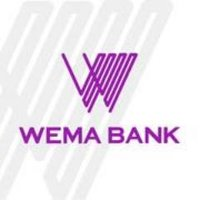 Wema Bank twitter profile