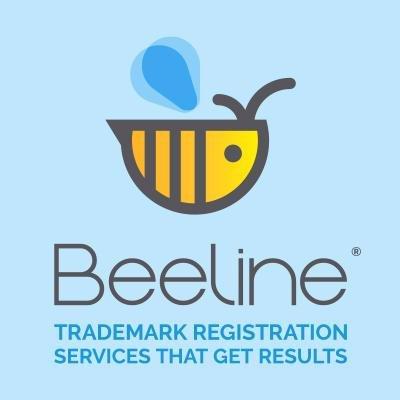 Beeline Legal