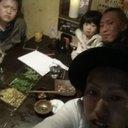 生井啓太 (@0227kn) Twitter