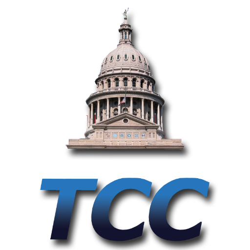 conservatism in texas Texas house speaker joe straus (r) announced wednesday he will retire at the  end of his current term in office, a decision that comes after a.