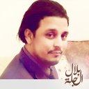 بلال الجلة (@0551241101) Twitter