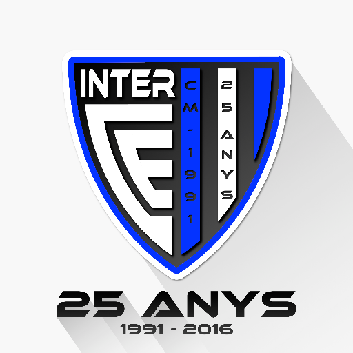 Resultado de imagem para Inter Club d'Escaldes