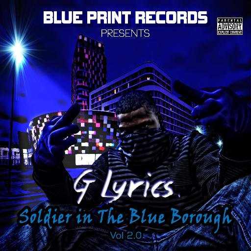 G lyrics gilmarlyrics twitter g lyrics malvernweather Choice Image