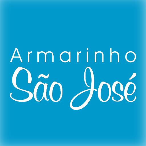 @LojaSaoJose