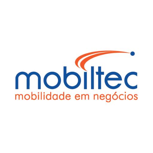 @MobiltecBrasil