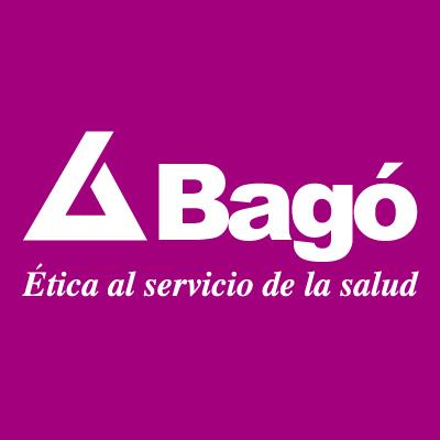 @BagoEcuador