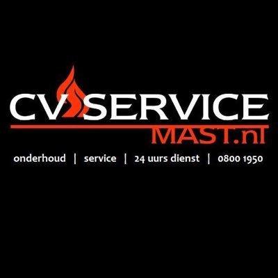 Cv Service Mast (@CvServiceMast) | Twitter