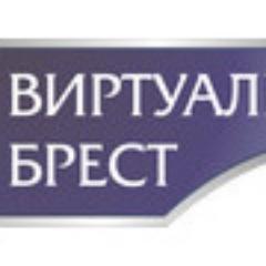 Новости оренбурга вчера онлайн