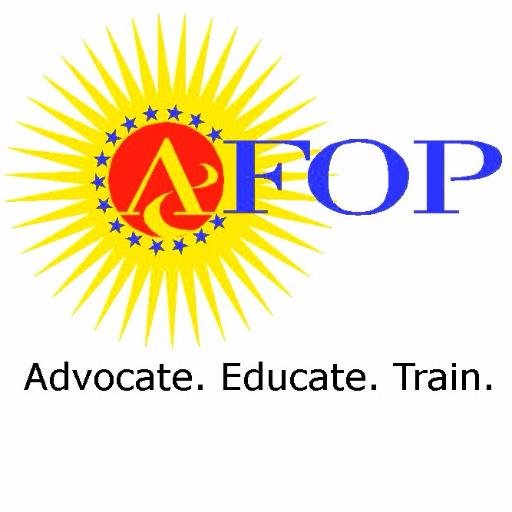 Hispanic Communications Network  >> Afop On Twitter According To Our Partners At The Hispanic