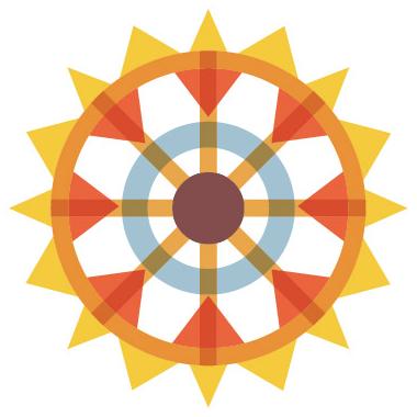 Simi Valley Schools logo