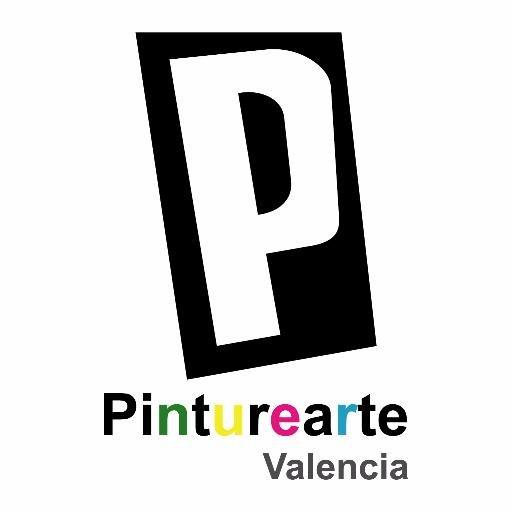 Pinturearte Valencia