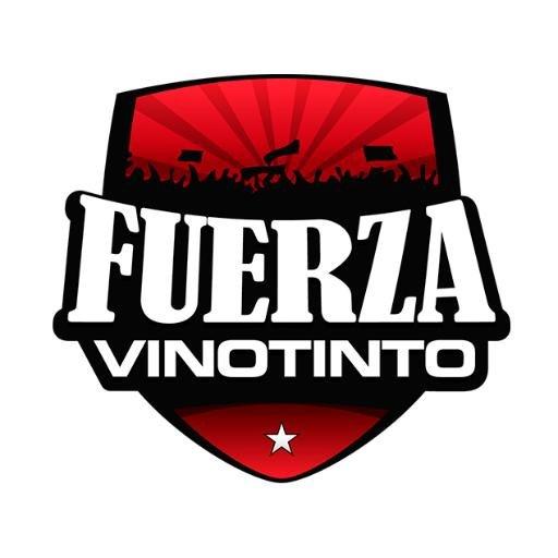 @FuerzaVT