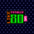 liketotally80s