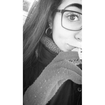 Rocio_8Lopez